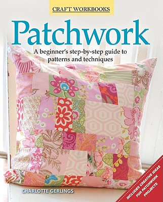 Patchwork By Gerlings, Charlotte